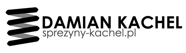 Sprężyny Poznań - sprężyny naciągowe, ściskane oraz skrętne